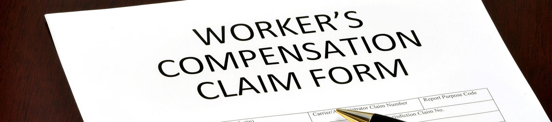 Employee Compensation Plans