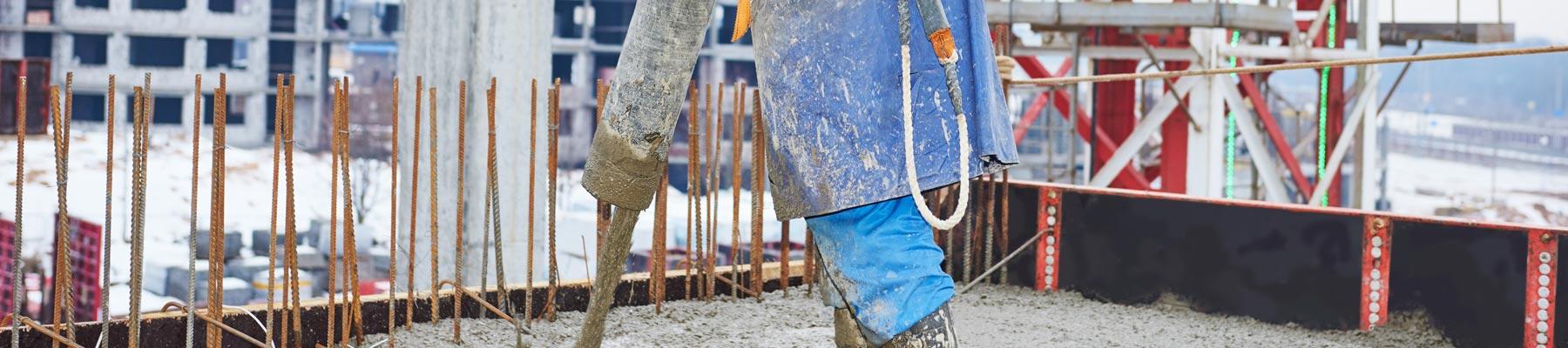 Construction and Maintenance Company